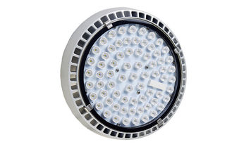 "Cina <span style=""display:none;"">110lm / W 30 Watt Led Lighting High Bay With Meanwell Driver</span> 110lm / W 30 Watt Led Pencahayaan Tinggi Bay Dengan Meanwell driver</span> pemasok"