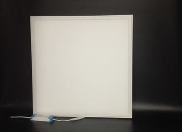 Cina 60x60cm 4500K 36W 30W 40W Dimmable LED Panel Light, High Color Rendering Index pemasok