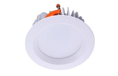 2700LM 30 W Dimmable Round bentuk LED Ceiling Light Dengan 80 Deg Beam Angle