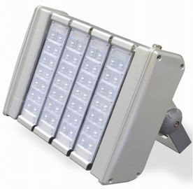 Cina Waterproof IP66 lumen 12150 120W LED Tunnel Light putih hangat 3500K untuk Outdoor Lighting pabrik